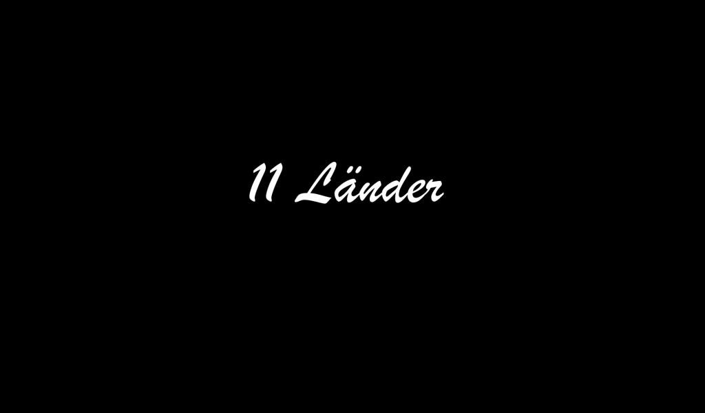 11Laender
